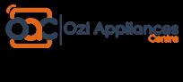 Ozi Appliances Centre